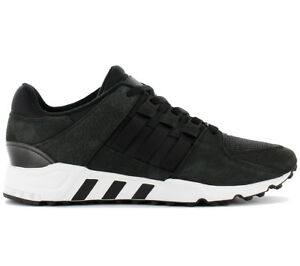 47f8dd505c9 Image is loading Adidas-Originals-Eqt-Equipment-Support-RF-Trainers-Shoes-