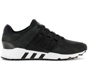 Adidas-Originals-Eqt-Equipment-Support-RF-Sneaker-Shoes-Sneakers-BB1312-New