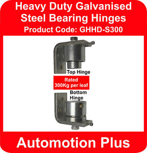 Single-Heavy-Duty-Galvanised-Steel-Bearing-Hinges-Rated-up-to-a-300KG-gate-leaf