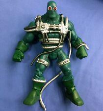 Mattel Superman Doomsday Figure 2014 Sdcc Dcu Classics Dc Universe For Sale Online Ebay