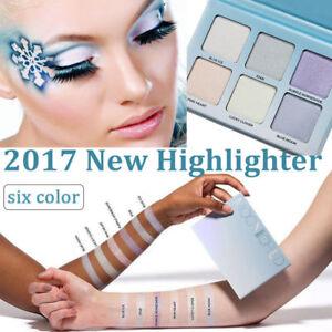 NEW-Anastasia-Beverly-Hills-Moonchild-Glow-Kit-Palette-Highlighter-UK-SELLER