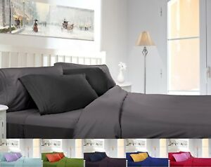 1800-Count-6-Piece-Deep-Pocket-Bed-Sheet-Sets-Shop-The-New-Look