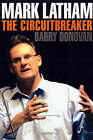 Mark Latham by Barry Donovan (Hardback, 2004)
