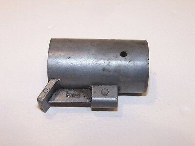 ignition switch holder VW Beetle 1968 to 1970 Ignition barrel