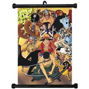Hot Japan Anime  BEA Home Decor Poster Wall Scroll 40*60cm