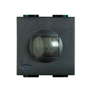bTicino-L4610-rivelatore-volumetrico-antifurto-IR-passivi-serie-Livinglight