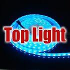 8toplight8