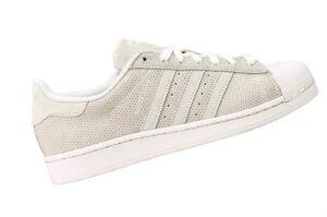 Adidas Superstar Rt Chalk White