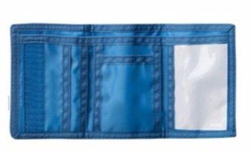borsa mayzie Designs ® Nero Rosso TIGRO personalizzata stile portafoglio Rosa Blu