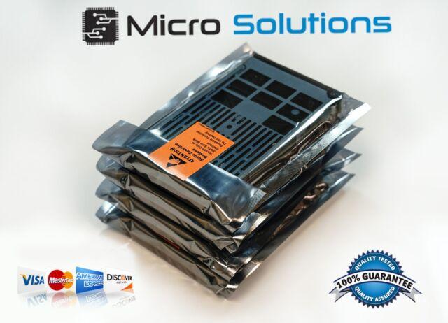 "Dell Compatible 2TB 6G 7.2K 3.5"" SAS FY4Y0 0FY4Y0 THIRD PARTY Hard Drive HDD"