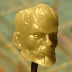 MH226-Custom-Cast-Sculpt-Male-Head-for-use-with-3-75-034-1-18-action-figure