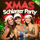 Xmas Schlager Party von Various Artists (2015)