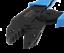 Indexbild 27 - ADELID Crimpzange für Aderendhülsen Presszange 0,5-4/6-16/10-35/25-50mm²