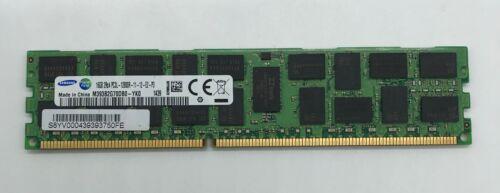 p//n 7076173-MT 16GB Sun 3rd Party 7076173 PC3-12800 DDR3-1600 240-pin ECC RDIMM
