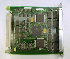 Hp M1350b Fetal Monitor Signal Processor Dspii Dsp 2 Board M1350 66507 Dsp Ii