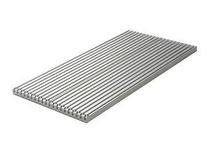 T-Nuten-Vollkammerplatte-20mm-CNC-Fraese-Fraesmaschine-250-300mm