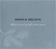 Classic Sounds of the Winter Season Dean & Deluca