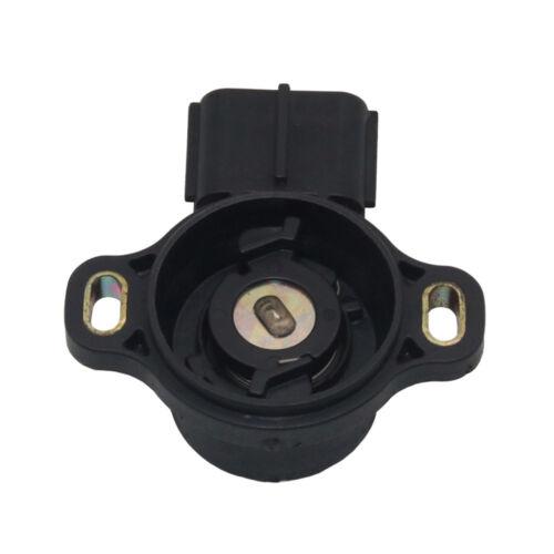 Genuine OEM 8945230150 TPS Throttle Position Sensor For Toyota Camry Lexus ES300
