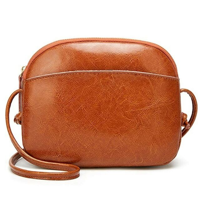 0547a9aa93ba Lozodo Small Crossbody Bags Shoulder Bag for Women Stylish Ladies Purse and