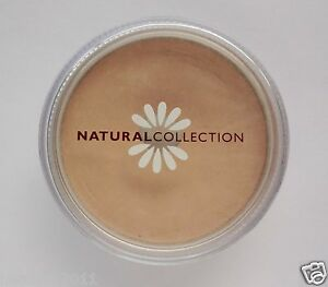NEW-Natural-Collection-Shine-Control-Pressed-Powder-Available-in-3-Shades