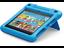 Indexbild 3 - Das neue Fire HD 8 Kids Edition-Tablet DH 32GB 8 Zoll blau kindgerecht 2020 NEU