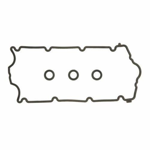 Capot Ajusa 56024500 culasse de cylindre Jeu joints étanchéité