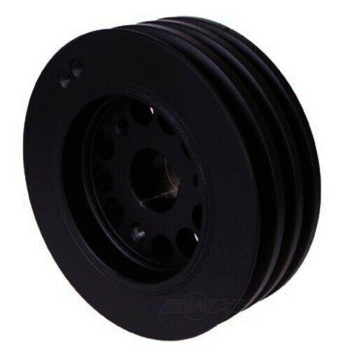 Engine Harmonic Balancer-Premium OEM Replacement Balancer Dayco PB1064N