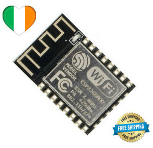 ESP8266-Remote-Serial-Wireless-Transceiver-WIFI-Module-Esp-12F-AP-STA-fr-Arduino