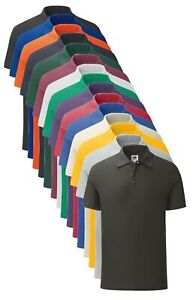 Fruit-of-the-Loom-Soft-Touch-Cotton-Slim-Fashion-Fit-Iconic-Polo-Shirt