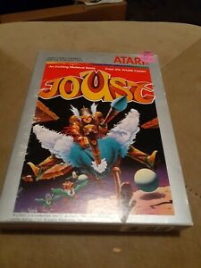 JOUST-for-Atari-2600-BRAND-NEW-FREE-SHIPPING