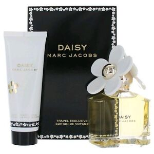 Daisy-Perfume-by-Marc-Jacobs-2-Piece-Gift-Set-for-Women-NEW