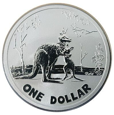 Cost $17.95 2017 Happy Diwaly $1.00 coin PNC Going cheap Issue 20