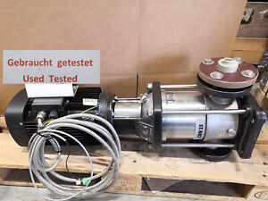 Grundfos-CRN15-03-X-Fgj-G-V-Hqqv-Pompe-Centrifuge-Pompe-17m