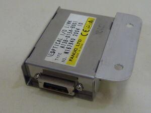 FANUC A13B-0154-B001 - Italia - L'oggetto può essere restituito - Italia