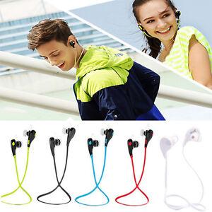 Wireless-Bluetooth-Sports-Stereo-Waterproof-Running-Headset-Headphone-Earphone