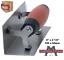 Marshalltown-Exact-Angle-Mini-Internal-Corner-Trowel-EA917-24D-5787D-amp-M65 thumbnail 5