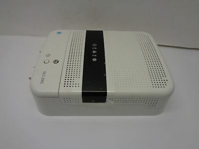 CISCO AT/&T DLC-100 RESIDENTIAL FIRE AND BURGLAR CONTROL UNIT SXA3001-4042024-K9