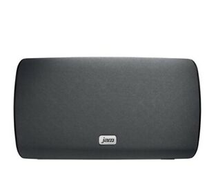 Jam-Audio-Symphony-Wireless-2-1-Stereo-Multi-Room-Speaker-Black-No-Feet-B