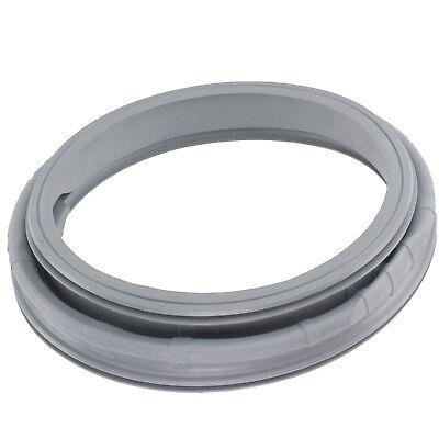 Joint de porte Joint pour Miele W /& WS série machines à laver 4223911