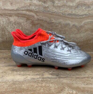 Adidas X 16.1 FG Men's Soccer Cleats