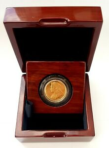 1893-1901 Queen Victoria WH Gold Sovereigns + Capsulated within Luxury Case