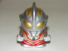 SD Ultraman Gaia (Special Version) Figure from Ultraman Set! Godzilla Gamera