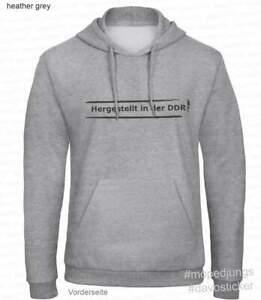 Kapuzen-Sweater-Hoodie-Hergestellt-in-der-DDR-Mopedjungs-Simson-MZ-Trabant-IFA