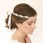8-Sizes-Crystal-Rhinestone-Bride-Bridesmaid-Wedding-Prom-Headband-Hairband-Tiara thumbnail 40