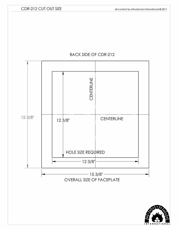 JMC 60mm x 15mm Server Fan 3 Pin Connector 25 CFM Dual Ball 12V 6015-12 Bonus