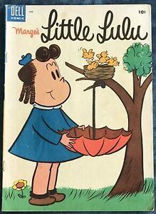 Marge-s-Little-Lulu-84-June-1955