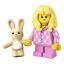 LEGO-MINIFIGURES-SERIES-20-71027-choisissez-tout-Figurine-ENVOI-GRATUIT miniature 20