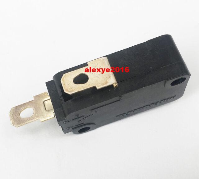 /Cable de micr/ófono Neutrik XLR hembra a XLR Male 1/m K5/MMF 0100/