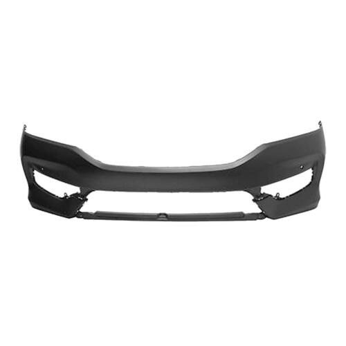 Fits Honda Accord 16-17 Front Bumper Local PickupOnly Painted To Match HO1000303