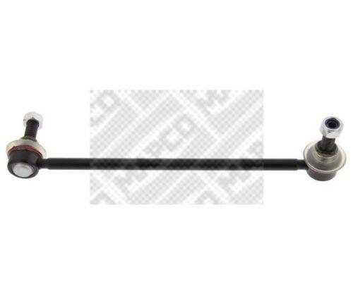 Stabilisator MAPCO 52795HPS Stange//Strebe